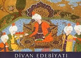 143 Divan Edebiyatında Sanat Telakkisi