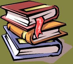 156 Köylüye Okumak