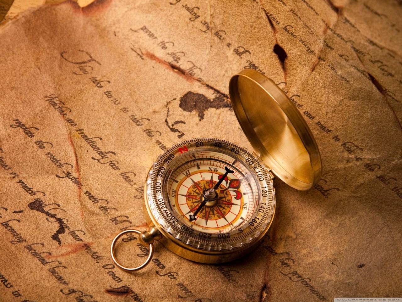 compass-wallpaper-1280x960 compass-wallpaper-1280x960