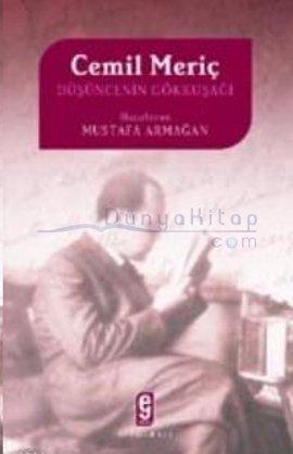 """Osmanlıcayı bilen insanların kalmaması """"felâket"""""""