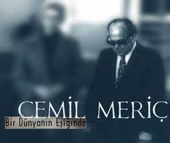 Türk-İslam Dünyasında Fikir Üretimi Neden Durdu?