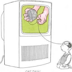 televizyon-250x250-1 televizyon-250x250