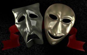tiyatro-300x190 Tiyatro bir mekteb-i edeb değildir, mekteb-i fuhşiyattır Batı'da.