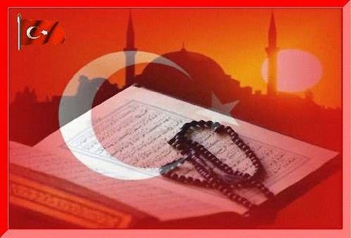 Türk, dini ve manevi hayatının bügünkü şartlarını tabii ve tatminkâr buluyor musunuz?