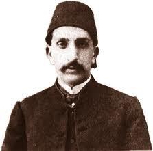 Sultan II.Abdülhamid Meşrutiyet Düşmanımıydı?