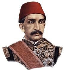 Kızına göre Sultan Abdülhamid'in Dindarlığı