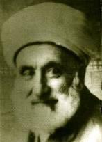 296954_239107369478182_428469624_n Abdulhakim Arvasi (rahimehullah) 1940'larda buyurmuş ki
