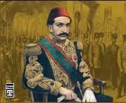 Sultan II.Abdülhamid despotmuydu?