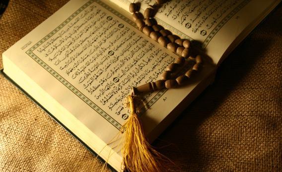 Kur'an, o dönemin koşullarına göre mi inmiştir?