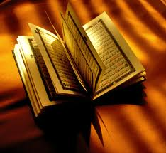 Kutsal kitaplar neden gönderildi?