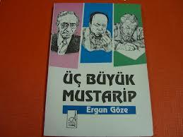 uc-buyuk-mustarip-1 uc-buyuk-mustarip