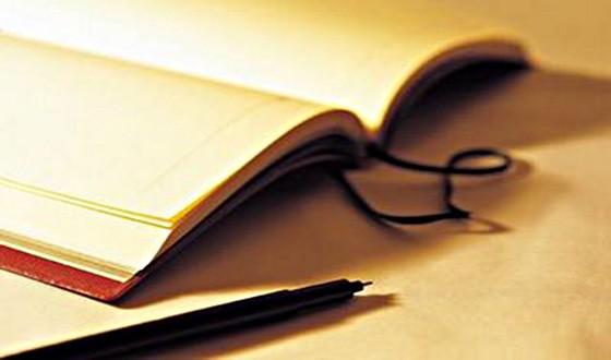 Meal Yazmanın Güçlülüğü