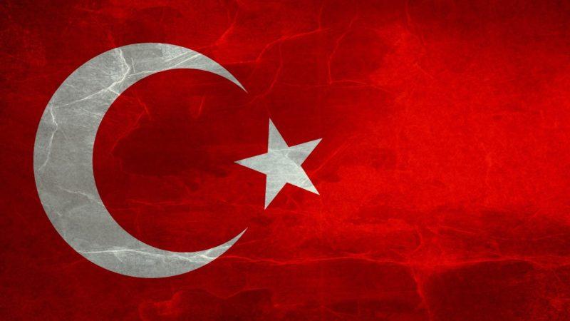 Yarınki Türkiye'nin Kurucuları