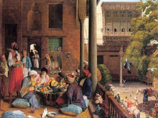 osmanli-turkleri-1 osmanli-turkleri