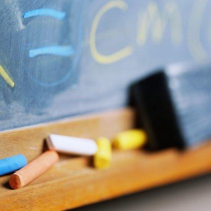 mecburi-egitim-420x420-1 Mecburi Öğretime Kim Mecbur?