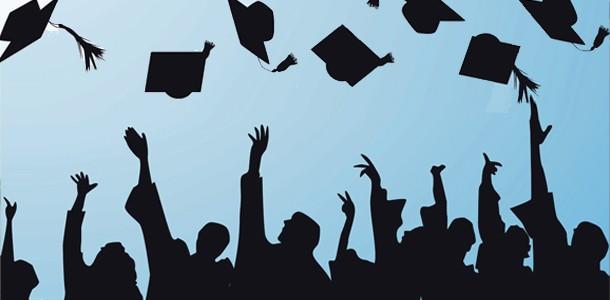 Üniversitenin Ortaya Koyduğu Ahlâk İdeali Nedir?