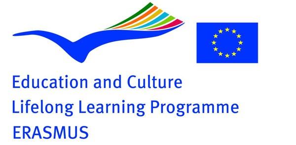 Erasmus-1-1 Erasmus-1