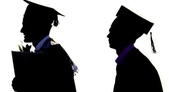 akademisyenlik-1 akademisyenlik