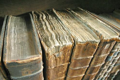 eski-kitaplar-1 eski-kitaplar