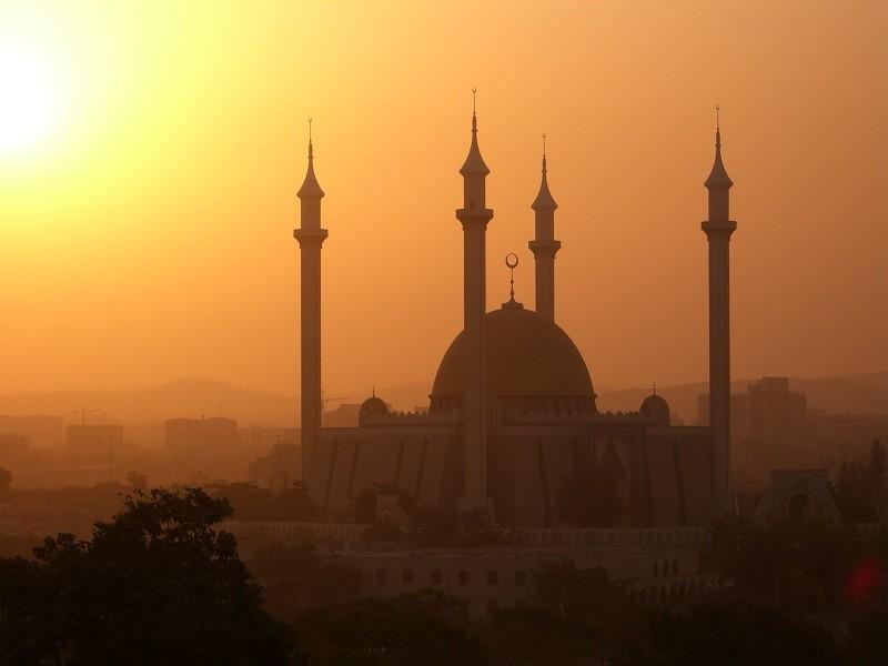 İslamofobinin Nedeni: Dünyanın Müslümanlaşması Tehlikesi!