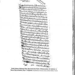 fatih-sultan-mehmed-kudus-fermani-250x250-1 fatih-sultan-mehmed-kudus-fermani-250x250