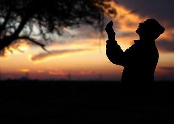 Ruhun İktidarını İnkar Edenlere Cevap