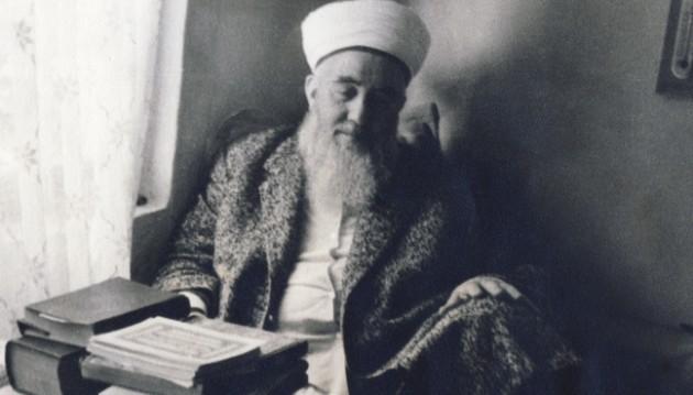 Mehmed Zahit Kotku – Ehli Sünnet Akaidi