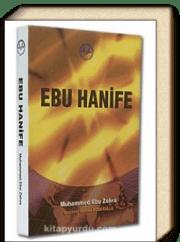 Ebu Hanife'nin Görüşleri Fikr, Ahlak ve İçtimaiyat Meseleleri