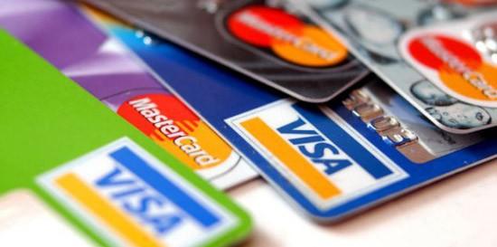 Kredi Kartı Tasarruf Kavramının İçini Boşaltmııştır
