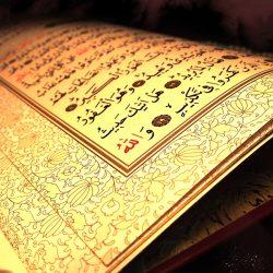 Kuran-Muslumanligi-250x250 Ben Demiyorum Allah Diyor