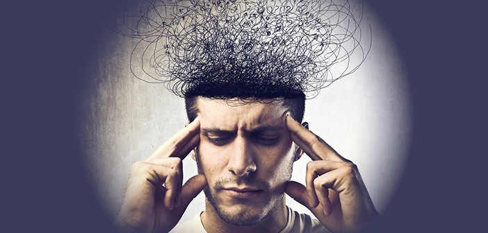 Aklın Mahiyeti Nedir ?