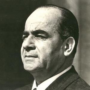 Atatürk'ü Tanrıtürk Yaptılar