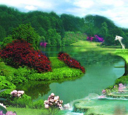 cennet-temsili-420x377 cennet-temsili-420x377