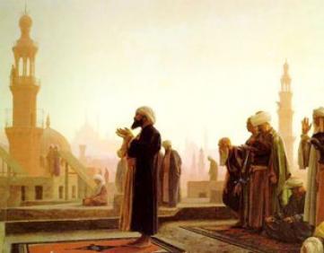 Ehl-i Sünnet ve'l Cemaat