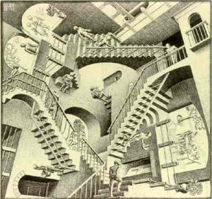 Postmodernizm Hakkında