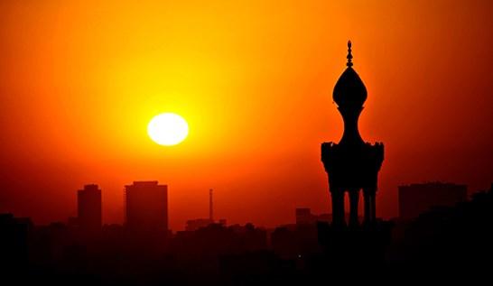 Müslüman İçin İnsan Olmanın Anlamı