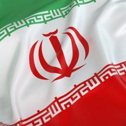 iran-250x250 iran-250x250
