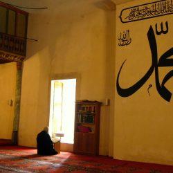 islam-medeniyeti-250x250 islam-medeniyeti-250x250