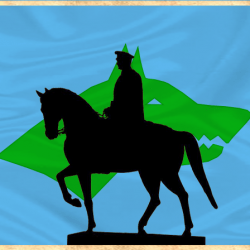 turk-milliyetciligi-250x250 turk-milliyetciligi-250x250