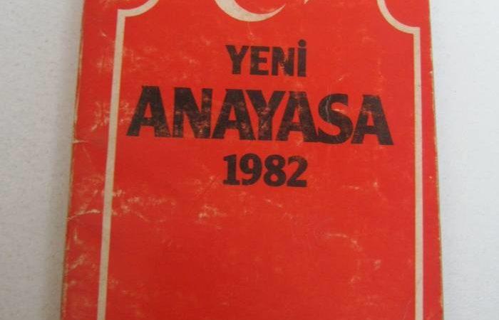 Halka Rağmen Halk Anayasası