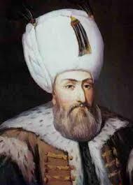Müslüman Ecdadımızı Zaferden Zafere Koşturan Sır ve Kanunî'nin Duâ ile Alâkalı Bir Fermanı