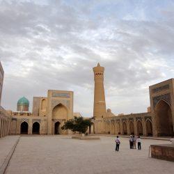islam-medeniyeti-250x250-1 islam-medeniyeti-250x250