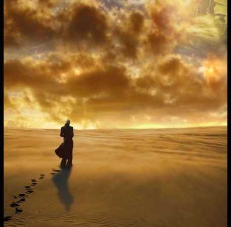 Vaizlerin Sözleri,Kıssalar,Zühd Hadisleri (….vb şeyleri) Ezberlemekle Aldanmak