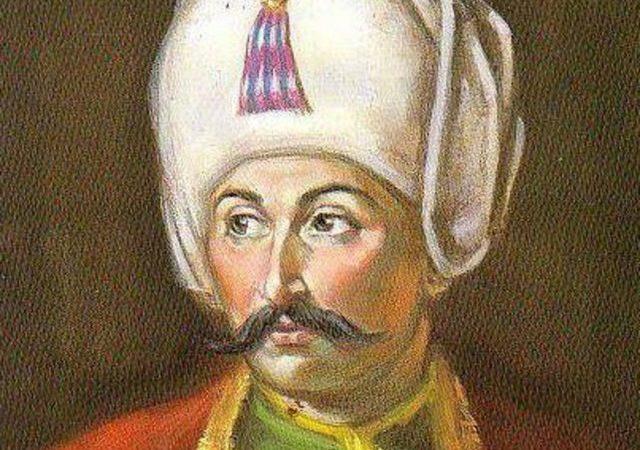 Yavuz Sultan Selim'in İlme ve Âlime Hörmeti