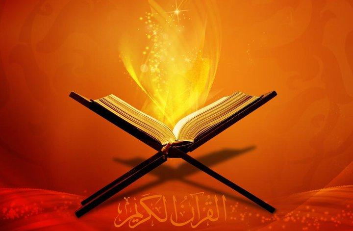 Şeriat'in Her Emri Manevî Anlama Sahiptir