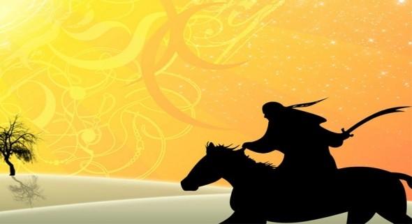 Hz.Muaviye'nin Yezidi Veliahd Yapması Hakkında