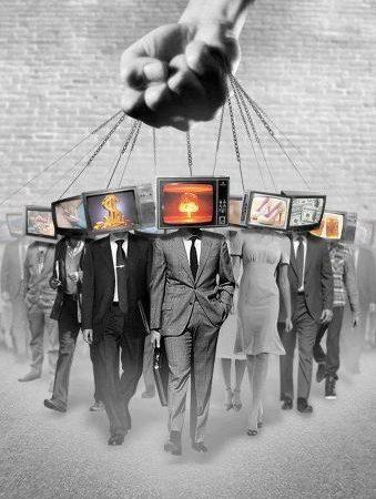 Televizyon Hakkında