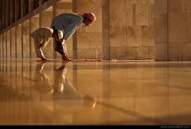 Ebu Talib el-Mekki'de Namazda Şekil ve Mana İlişkisi