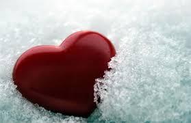 Kalbin Bedendeki Durumunun Misallerle İzahı