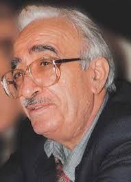 Ahmet Kabaklı – Kültür Emperyalizm Adlı Kitabından Kısa Notlar